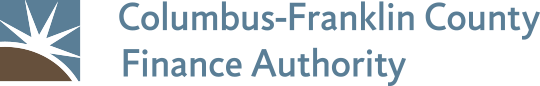 Columbus-Franklin County Finance Authority